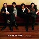 Kings Of L&eacute;on - Charmer