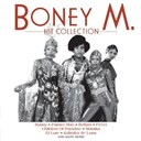 Boney M. - Hit collection - edition