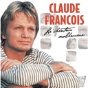 Claude Fran&ccedil;ois - le chanteur malheureux