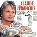 Claude François - Le chanteur malheureux