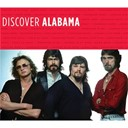 Alabama - Discover Alabama
