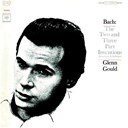 Glenn Gould - Bach: two and three part inventions, bwv 772-801 (inventions & sinfonias)