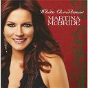 Martina Mc Bride - White christmas