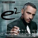 Eros Ramazzotti - E2
