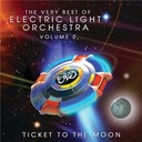 "Electric Light Orchestra ""Elo"" - The Very Best Of Electric Light Orchestra, Volume Two"