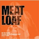 Meat Loaf - Meat loaf : collections