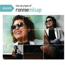 Ronnie Milsap - Playlist: the very best of ronnie milsap