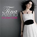 Tina Arena - L'un pour l'autre
