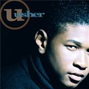 Usher - Usher