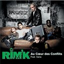 Rim-K - Au coeur des conflits