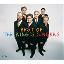 The King's Singers - Best of the king's singers