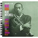 Blue Mitchell - Blue soul (keepnews collection)
