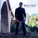 Benny Reid - Escaping shadows