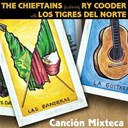 The Chieftains - Cancion mixteca