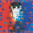 Paul Mc Cartney - Tug of war