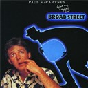 Paul Mc Cartney - Give my regards to broad street