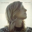 Linda Mc Cartney - Wide prairie