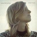 Linda Mc Cartney - Wide prairie