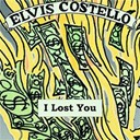 Elvis Costello - I lost you