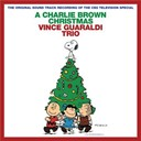 Vince Guaraldi - A charlie brown christmas (2012 remastered & expanded edition)