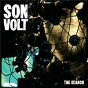 Son Volt - The search (deluxe version)
