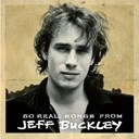 Jeff Buckley - So Real: Songs From Jeff Buckley