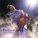 Prince - Guitar