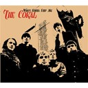 The Coral - Who's gonna find me
