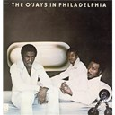 The O'jays - The o'jays in philly