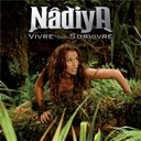 Nadiya - Vivre ou survivre