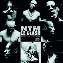 Ntm - Ntm le clash - singles in&eacute;dits