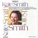 Kate Smith - Best of