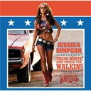 Jessica Simpson - These boots are made for walkin' (remix 4 pak)