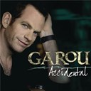 Garou - Accidental