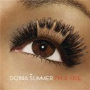 Donna Summer - I'm a fire