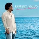Laurent Voulzy - Derniers baisers