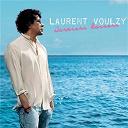 Laurent Voulzy - Derniers baisers