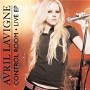 Avril Lavigne - Control room - live ep