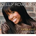 Kelly Rowland - Daylight