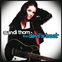 Sandi Thom - The devil's beat