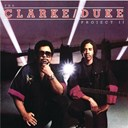 George Duke / Stanley Clarke - The clarke/duke project ii