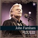 John Farnham - Collections
