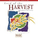 Ross Parsley - Lord of the harvest