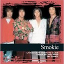 Smokie - Collections
