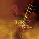 Idir - Entre scènes et terre
