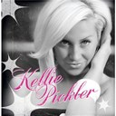 Kellie Pickler - Kellie Pickler (Deluxe Version)