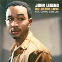 John Legend - No other love