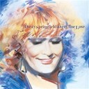 Dusty Springfield - A very fine love