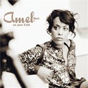 Amel Bent - Un jour d'et&eacute;