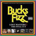 Bucks Fizz - The lost masters 2: the final cut